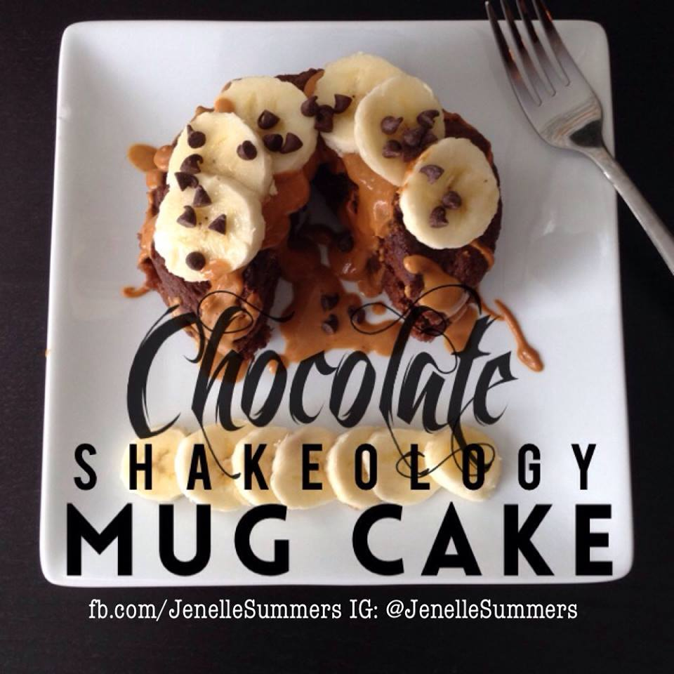 How Much Cost Mug Cake
