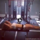 Early_Saturday_workout