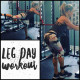 Leg Day 400px