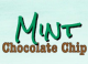 Mint_Chocolate_Chip_header