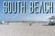 South_beach_header
