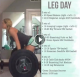 Today's_leg_day