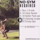 no_gym_required_15-20_minutes
