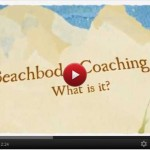 what-is-beachbody-coaching